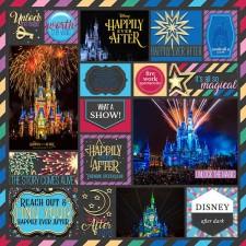 web-2018_08-Disney-World-Magic-Kingdom-Happily-Ever-After-Fireworks-02.jpg