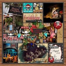web-2018_08-Disney-World-Magic-Kingdom-Pirates-of-the-Caribbean-01.jpg