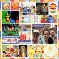 web-2018_08-Disney-World-Magic-Kingdom-Small-World-01.jpg