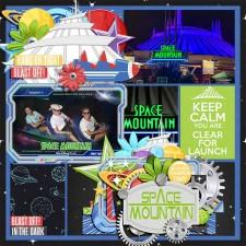 web-2018_08-Disney-World-Magic-Kingdom-Space-Mountain-02.jpg