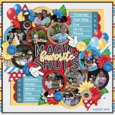 web-2018_08-Disney-World-Magic-Kingdom-Top-10-Faves.jpg