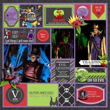 web-2018_08-Disney-World-Magic-Kingdom-Villains-01.jpg