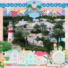 web-2018_08-Disney-World-Old-Key-West-Resort.jpg