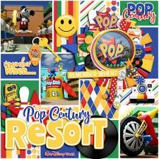 web-2018_08-Disney-World-Pop-Century-Resort.jpg
