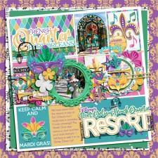 web-2018_08-Disney-World-Port-Orleans-French-Quater.jpg