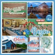 web-2018_08-Disney-World-Port-Orleans-Riverside-Resort.jpg