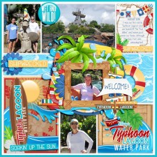 web-2018_08-Disney-World-Typhoon-Lagoon-02.jpg