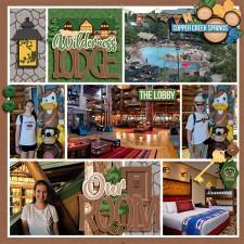 web-2018_08-Disney-World-Wilderness-Lodge-01.jpg