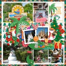 web-2018_08-Disney-World-Winter-Summerland-Mini-Golf-01.jpg