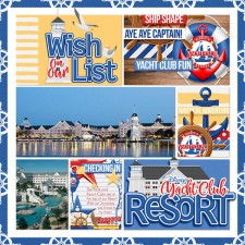 web-2018_08-Disney-World-Yacht-Club-Resort.jpg