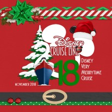 web-2018_11_17-Disney-Cruise-Cover-03-Christmas.jpg