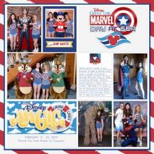 web-2019_02_17-Disney-Magic-Cruise-Marvel-Day-at-Sea-02.jpg