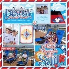 web-2019_02_17-Disney-Magic-Cruise-Sail-Away-01.jpg