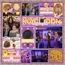 web-2019_02_17-Disney-Magic-Cruise-Sail-Rapunzel_s-Royal-Table-02.jpg