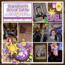 web-2019_02_17-Disney-Magic-Cruise-Sail-Rapunzel_s-Royal-Table.jpg