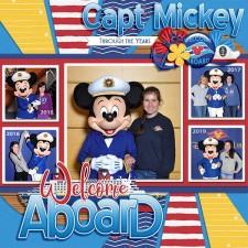 web-2019_07-Disney-Cruise-Wonder-Captain-Mickey-through-the-years.jpg