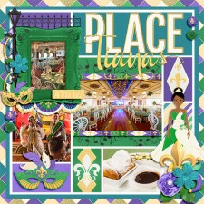 web-2019_07-Disney-Cruise-Wonder-Tiana_s-Place.jpg
