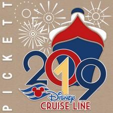 web-2019_07_08-Disney-Cruise-Alaska-CraftyCover2_5CR_JulieP.jpg