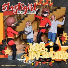 web-2019_07_Disney-Wonder-Cruise-Alaska-PIxar-Celebration-Mrs-Incredible.jpg
