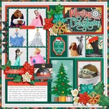 web-2020_12-December-10-Favorite-Disney-Ornaments-.jpg