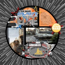 web-2021_08_01-Disney-World-Hollywood-Studios-Galaxy_s-Edge-01.jpg