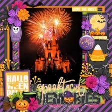 web-2021_08_01-Disney-World-Magic-Kingdom-Halloween-Boo-Bash-01.jpg