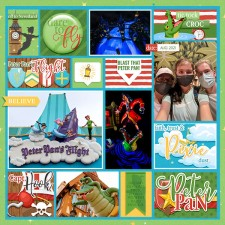 web-2021_08_01-Disney-World-Magic-Kingdom-Peter-Pan-01.jpg