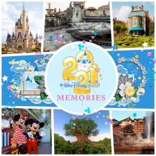web-2021_08_04-Disney-World-Album-Cover.jpg