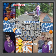 web_2013_11_16_Star_Tours.jpg