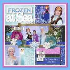 web_2015_04_19_Frozen_at_Sea.jpg
