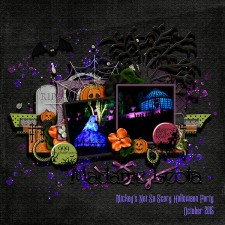 web_2015_10_07_Halloween_Party_Haunted_Mansion.jpg