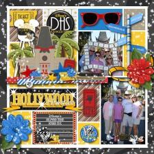 web_2015_10_07_Hollywood_Studios.jpg