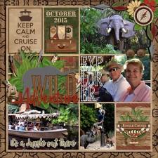 web_2015_10_07_Jungle_Cruise_01.jpg