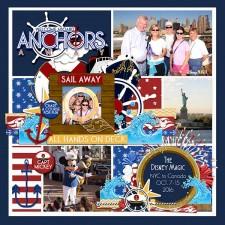 web_2016_10_07_Disney_Cruise_Sail_Away_Party_01.jpg