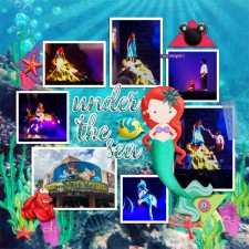 web_2018_Disney_Sept3_HollywoodStudios_LittleMermaid_SwL_LotsofBlocksTemplate5.jpg