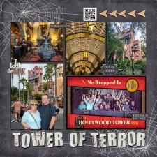 web_2018_Disney_Sept3_HollywoodStudios_TowerofTerror_SwL_JournalThatTemplate4.jpg