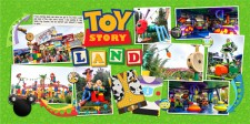 web_2018_Disney_Sept3_HollywoodStudios_ToyStoryLand.jpg