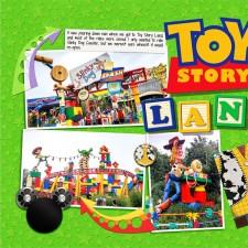 web_2018_Disney_Sept3_HollywoodStudios_ToyStoryLand_left.jpg