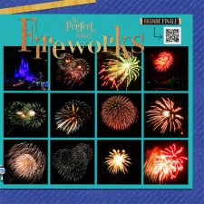 web_2018_Disney_Sept3_gCaliforniaGrilleFireworks_right.jpg