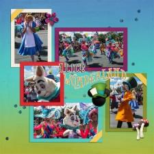 web_2018_Disney_Sept4_Parade_Alice_SwL_TakingNoteTemplate2.jpg