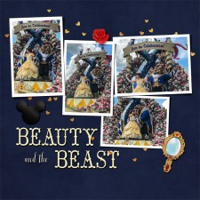web_2018_Disney_Sept4_Parade_BeautyBeast_Yin_template-360.jpg