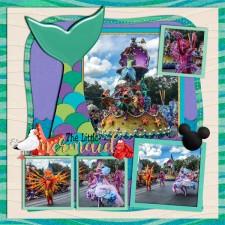 web_2018_Disney_Sept4_Parade_Mermaid_cschneider-TP60pg3.jpg