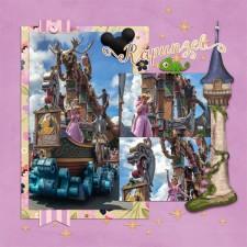 web_2018_Disney_Sept4_Parade_Rapunzel_SwL_SimpleandSweetTemplates2_6.jpg