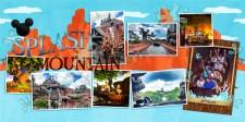 web_2018_Disney_Sept4_eMagicKingdom5_SplashMountain.jpg