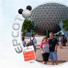 web_2018_Disney_Sept5_EPCOT_SwL_LifeisAnAdventureTemplate2.jpg