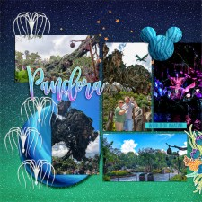 web_2018_Disney_Sept6_AnimalKingdom1_Pandora_SwL_CharmingTemplate3_left.jpg