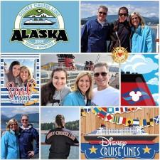 web_2019_07_Disney_Cruise_Alaska_Sail_Away.jpg
