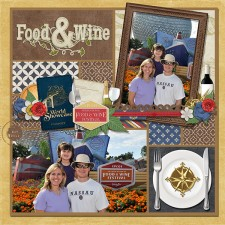 web_Epcot_Food_and_Wine_Festival.jpg
