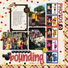 web_djp332_DisneyBounding_SwL_DailyLifeListTemplate3.jpg