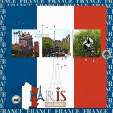 web_djp332_wm2_countrytemp-france_template4.jpg